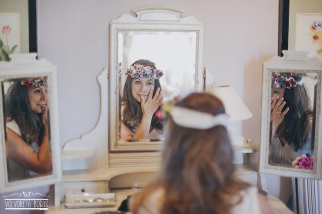 mariage espagnol Mar y Eduardo - Hotel Valdepalacios - photos Volvoretas Bodas - LaFianceeduPanda.com 12