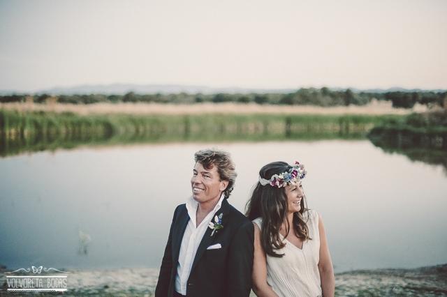 mariage espagnol Mar y Eduardo - Hotel Valdepalacios - photos Volvoretas Bodas - LaFianceeduPanda.com 22