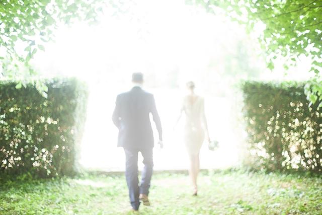 Mariage chateau de Dangu - Photo Loove photography - La Fiancee du Panda Blog mariage-38