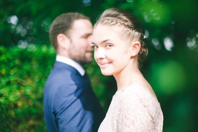 Mariage chateau de Dangu - Photo Loove photography - La Fiancee du Panda Blog mariage-43