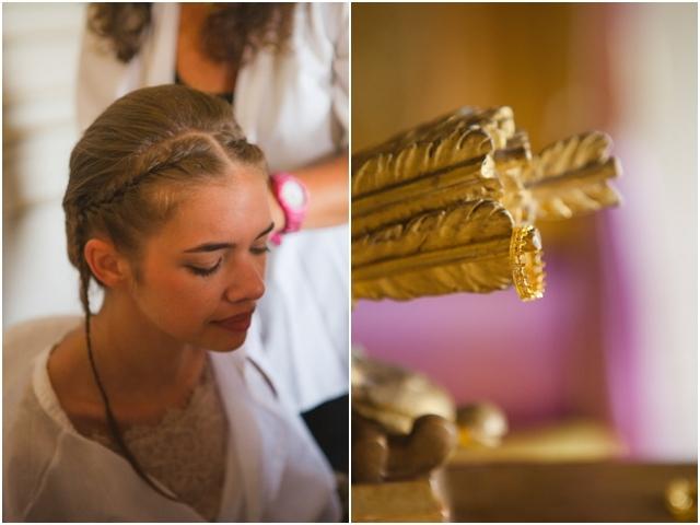 Mariage chateau de Dangu - Photo Loove photography - La Fiancee du Panda Blog mariage-6