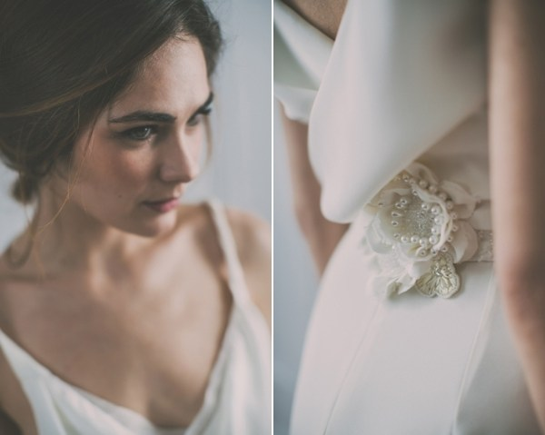 Carnets de mariage robe de mariee wedding planner - Photos Yann Audic - La Fiancee du Panda Blog Mariage-0142