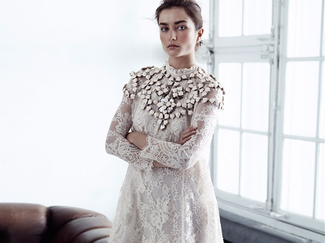 Robe de mariee h-and-m-conscious-exclusive-2014-La Fiancee du Panda Blog mariage