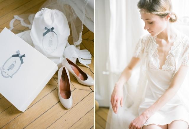 J'aime ma robe proteger sa robe de mariee - Photo Greg Finck - La Fiancee du Panda Blog Mariage et Lifestyle