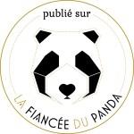 La Fiancee du Panda Blog Mariage - publie sur_small
