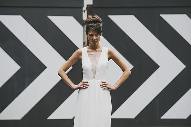 Atelier-Anonyme-robe-de-mariee-Oh-Oui-2015-modele-Madeleine-Credit-Photo-Thierry-Joubert-La-Fiancee-du-Panda-blog-Mariage-et-Lifestyle 02