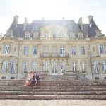 Chateau-de-Dangu-Photo-Loove-photography-La-Fiancee-du-Panda-blog-Mariage-et-Lifestyle