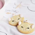 Coney-Cookies-gourmandises-mariage--La-Fiancee-du-Panda-blog-Mariage-Lifestyle
