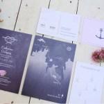 Creme-de-Papier-La-Fiancee-du-Panda-blog-Mariage-Lifestyle