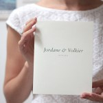Faire-part-Charlotte-Klein-La-Fiancee-du-Panda-blog-mariage-et-lifestyle