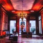 Hotel Salomon de Rothschild mariage salle de reception Paris - Sc Photo Simon Cassanas - La Fiancee du Panda Blog Mariage et Lifestyle-142