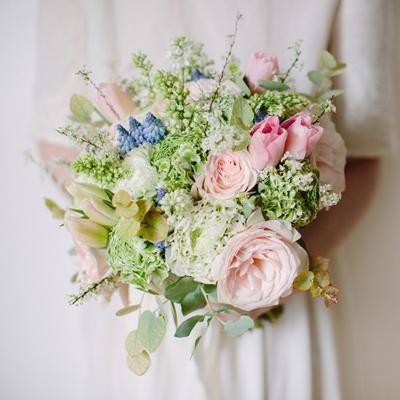 Les-Herbes-Hautes-fleuriste-mariage-La-Fiancee-du-Panda-blog-Mariage-et-Lifestyle