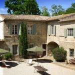 Mas-des-Comtes-de-Provence-La-Fiancee-du-Panda-blog-Mariage-et-Lifestyle