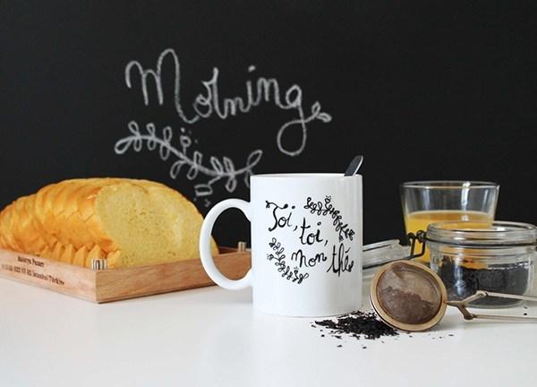 Mug-Milk-with-Mint-Etsy-Toi-toi-mon-the-La-Fiancee-du-Panda-blog-Mariage-et-Lifestyle