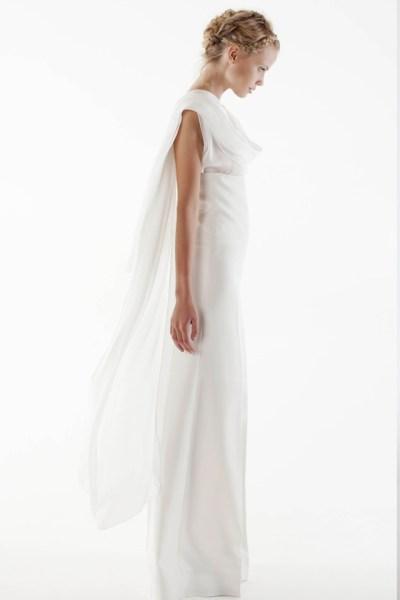 Orlane-Herbin-robe-Monroe-robe-de-mariee-La-Fiancee-du-Panda-blog-Mariage-et-Lifestyle