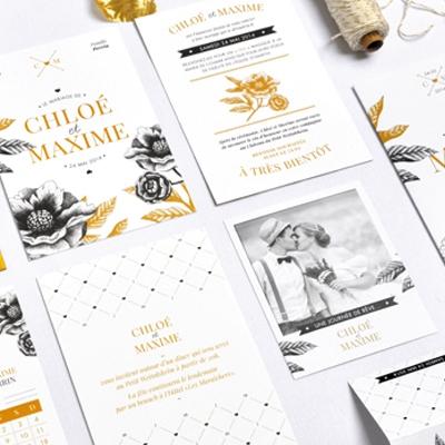 Papeterie-mariage-Print-your-Love-La-Fiancee-du-Panda-blog-Mariage-et-Lifestyle