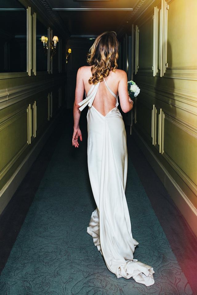Parisian wedding Meurice hotel bridal shoot - La Fiancee du Panda Blog Mariage et Lifestyle-8083