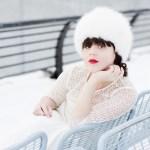 Photographe-mariage-Celine-Marks-La-Fiancee-du-Panda-blog-mariage-et-lifestyle