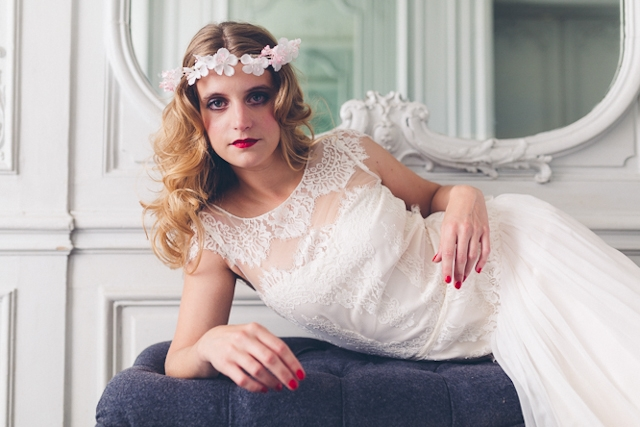 Stephanie Wolff robe de mariee Paris collection 2015 lookbook - La Fiancee du Panda Blog Mariage et Lifestyle-032