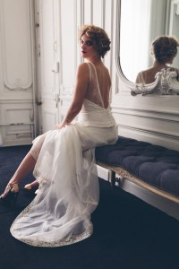 Stephanie Wolff robe de mariee Paris collection 2015 lookbook - La Fiancee du Panda Blog Mariage et Lifestyle-094