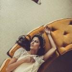 Laure de Sagazan robe de mariee robe Duras collection 2015 chez Maria Luisa Mariage x Printemps - La Fiancee du Panda blog mariage & lifestyle-1659