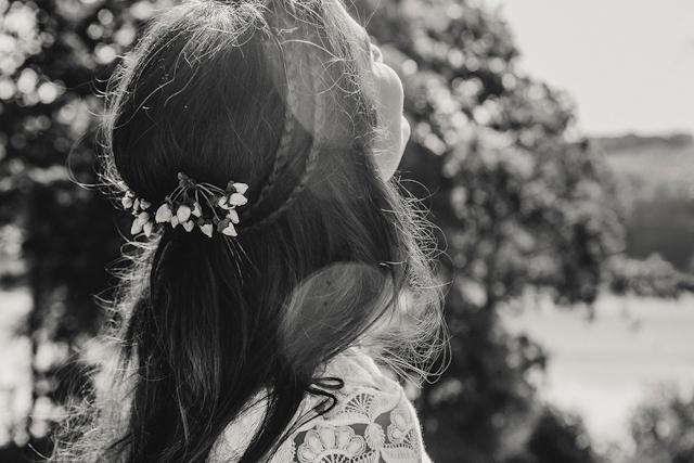 Laure de Sagazan robe de mariee top Moretti collection 2015 chez Maria Luisa Mariage x Printemps - La Fiancee du Panda blog mariage & lifestyle-0741