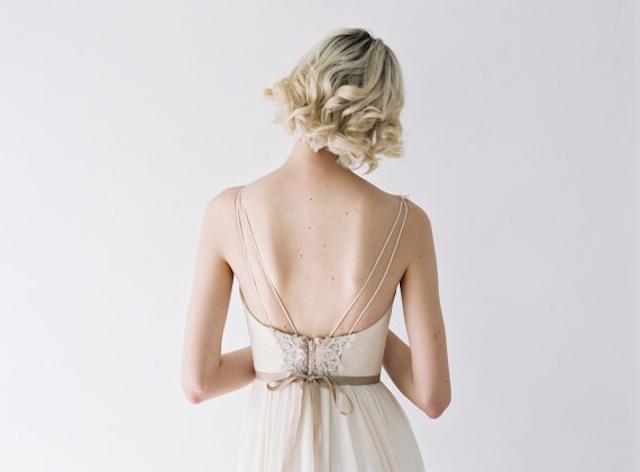 Robe de mariee Truvelle Etsy dos nus - La Fiancee du Panda blog Mariage et Lifestyle-5