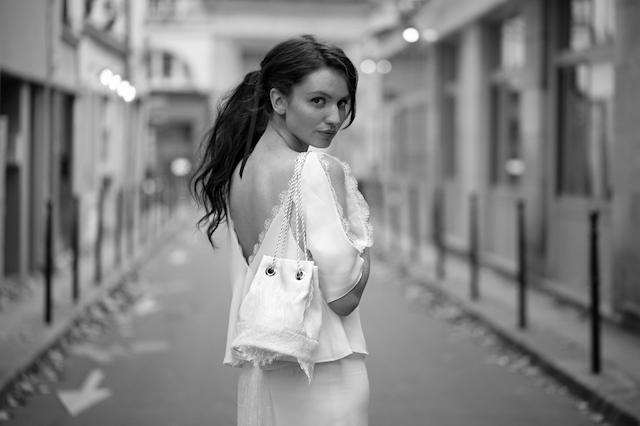 Sophie Sarfati robe de mariee courte mariage civil 2015 - La Fiancee du Panda blog mariage & lifestyle-4353