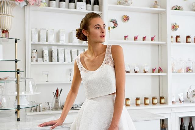 Valentine-Avoh-robe-de-mariee-Bruxelles-ensemble-Lila-La-Fiancee-du-Panda-blog-Mariage-et-Lifestyle-2