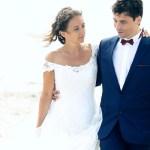 Weddream-La-Fiancee-du-Panda-blog-mariage-et-lifestyle