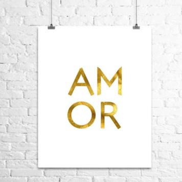 Affiche-Amor-TheDigitalStudio-Etsy-La-Fiancee-du-Panda-blog-Mariage-et-Lifestyle