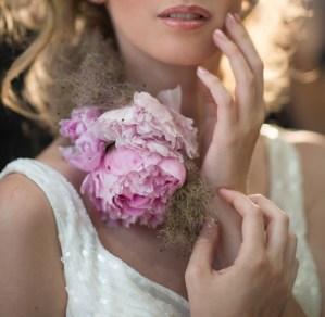 Inspiration mariage conte de fees - photo Mon conte de fee Iwona Paczek - La Fiancee du Panda blog mariage et lifestyle--19