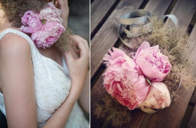 Inspiration mariage conte de fees - photo Mon conte de fee Iwona Paczek - La Fiancee du Panda blog mariage et lifestyle--29
