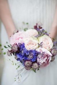 Inspiration mariage conte de fees - photo Mon conte de fee Iwona Paczek - La Fiancee du Panda blog mariage et lifestyle--4