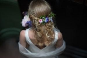 Inspiration mariage conte de fees - photo Mon conte de fee Iwona Paczek - La Fiancee du Panda blog mariage et lifestyle--7