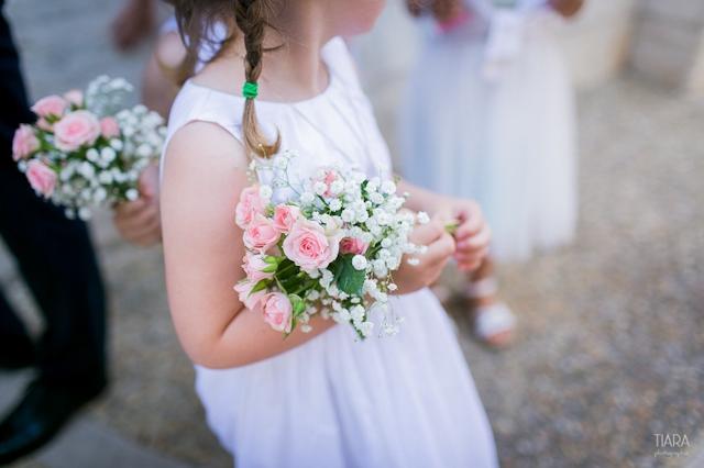 Mariage en Provence a Eygalieres - Tiara Photographie - La Fiancee du Panda blog mariage & lifestyle-0137