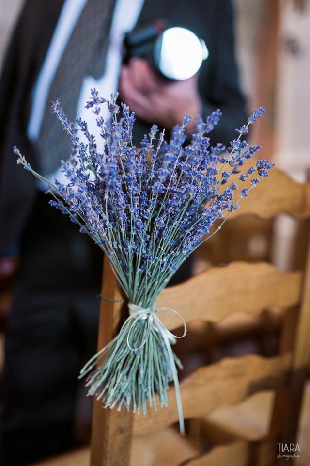 Mariage en Provence a Eygalieres - Tiara Photographie - La Fiancee du Panda blog mariage & lifestyle-0140