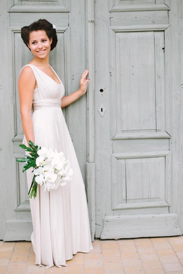 Mariage theme tropical - Malvina Molnar - La Fiancee du Panda blog mariage & lifestyle-124