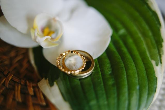 Mariage theme tropical - Malvina Molnar - La Fiancee du Panda blog mariage & lifestyle-60