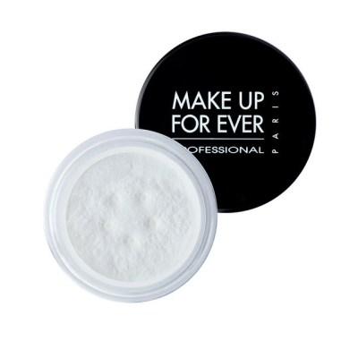 Poudre-HD-microfinition-Make-Up-For-Ever-Sephora-La-Fiancee-du-Panda-blog-Mariage-et-Lifestyle