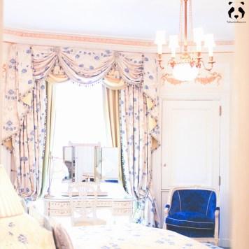 Ritz-Hotel-London-honeymoon-l-La-Fiancee-du-Panda-French-wedding-l-Blog-Mariage-et-Lifestyle-6845