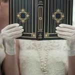 Salon Creations et savoir-faire theme Art Deco - La Fiancee du Panda blog mariage