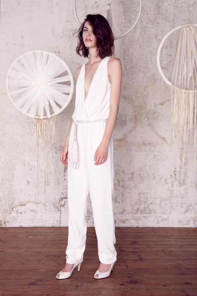 Sessun OUI collection mariage 2015 - La Fiancee du Panda blog mariage et mode-24
