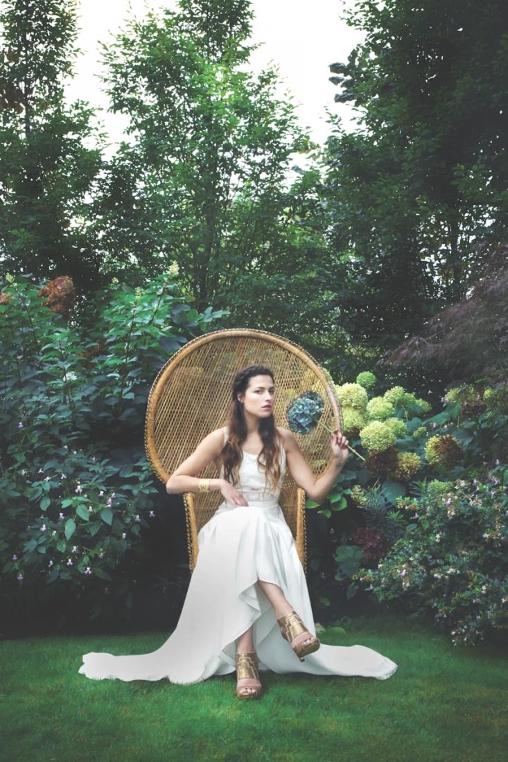 Chaussures mariee Elise Hameau x Cosmoparis - La Fiancee du Panda Blog mariage--4