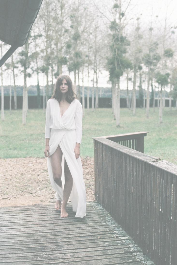 Donatelle Godart robe de mariee creatrice Paris - La Fiancee du Panda blog mariage-02-4