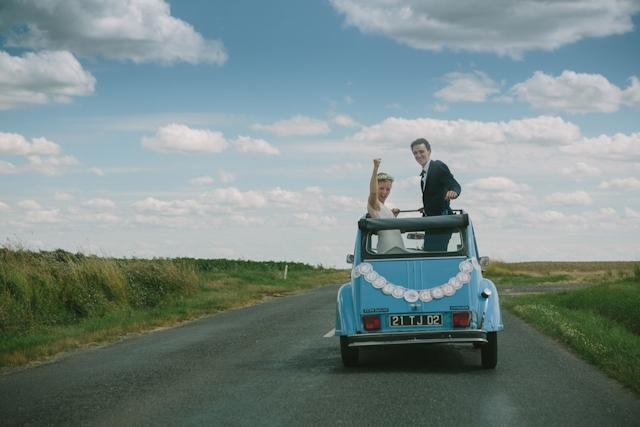 Mariage DIY et chic Les Pommerieux Buzancy - photo Pierre Atelier - La Fiancee du Panda blog mariage & lifestyle-006