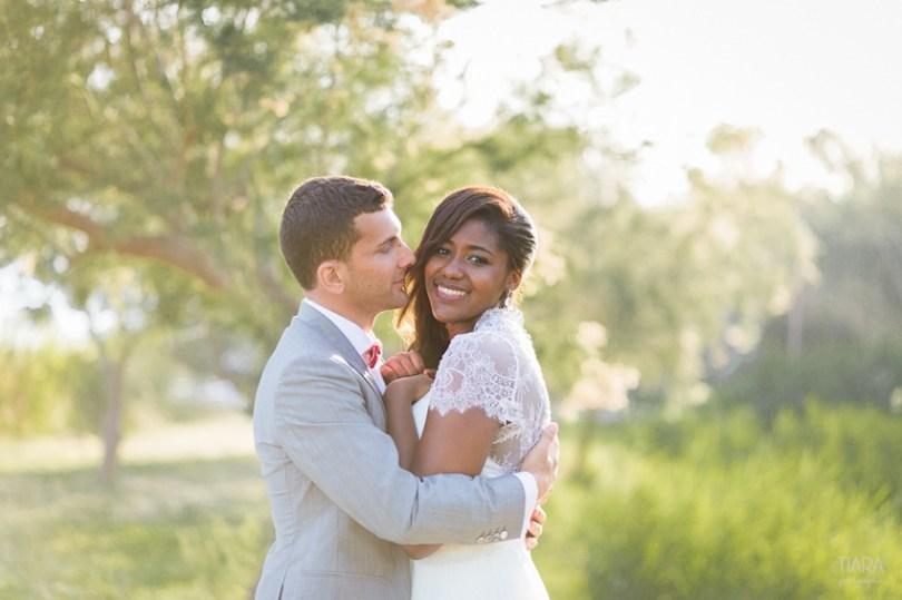 Mariage en Provence au domaine des Moures - South of France wedding - Tiara photographie - La Fiancee du Panda blog mariage-529