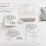 Papeterie-mariage-Rouge-Pompon-collection-Justine-et-Alexis-La-Fiancee-du-Panda-blog-Mariage-et-Lifestyle