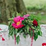 Shooting inspiration deco mariage rouge et blanc classique chic - Harmonia Events - Photo Maria Heinish photography - - La Fiancee du Panda Blog mariage-25