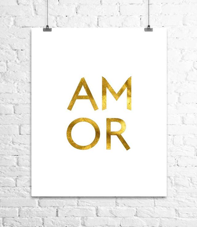 Affiche-printable-Amor-amour-TheDigitalStudio-Etsy-La-Fiancee-du-Panda-blog-Mariage-et-Lifestyle